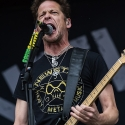 newsted-with-full-force-2013-27-06-2013-29