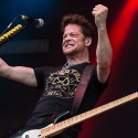 newsted-with-full-force-2013-27-06-2013-33