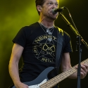 newsted-with-full-force-2013-27-06-2013-35