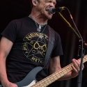 newsted-with-full-force-2013-27-06-2013-38