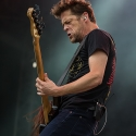 newsted-with-full-force-2013-27-06-2013-40
