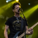 newsted-with-full-force-2013-27-06-2013-46