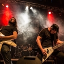 night-demon-posthalle-wuerzburg-31-01-2015_0003