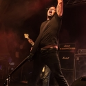 night-demon-posthalle-wuerzburg-31-01-2015_0030