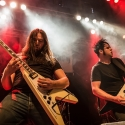 night-demon-posthalle-wuerzburg-31-01-2015_0032
