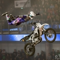 night-of-the-jumps-arena-nuernberg-10-11-2018_0001