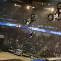 night-of-the-jumps-arena-nuernberg-10-11-2018_0003