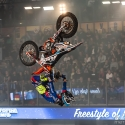 night-of-the-jumps-arena-nuernberg-10-11-2018_0004