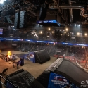 night-of-the-jumps-arena-nuernberg-10-11-2018_0005