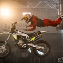 night-of-the-jumps-arena-nuernberg-10-11-2018_0013