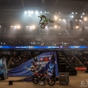 night-of-the-jumps-arena-nuernberg-10-11-2018_0024