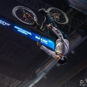 night-of-the-jumps-arena-nuernberg-10-11-2018_0026