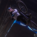 night-of-the-jumps-arena-nuernberg-10-11-2018_0028
