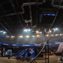 night-of-the-jumps-arena-nuernberg-10-11-2018_0030