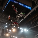 night-of-the-jumps-arena-nuernberg-10-11-2018_0031