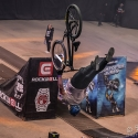 night-of-the-jumps-arena-nuernberg-10-11-2018_0036