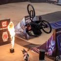 night-of-the-jumps-arena-nuernberg-10-11-2018_0037