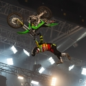 night-of-the-jumps-arena-nuernberg-10-11-2018_0042