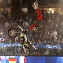 night-of-the-jumps-arena-nuernberg-10-11-2018_0048