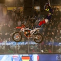 night-of-the-jumps-arena-nuernberg-10-11-2018_0049