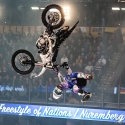 night-of-the-jumps-arena-nuernberg-10-11-2018_0051