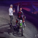 night-of-the-jumps-arena-nuernberg-10-11-2018_0052
