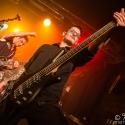 nighttrain-rock-for-one-world-4-3-2017_0002