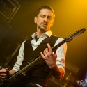 nighttrain-rock-for-one-world-4-3-2017_0014