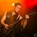 nighttrain-rock-for-one-world-4-3-2017_0016