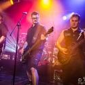 nighttrain-rock-for-one-world-4-3-2017_0024