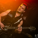 nighttrain-rock-for-one-world-4-3-2017_0032