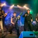 nighttrain-rockfabrik-nuernberg-26-02-2015_0006