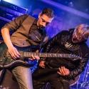 nighttrain-rockfabrik-nuernberg-26-02-2015_0008