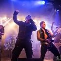 nighttrain-rockfabrik-nuernberg-26-02-2015_0011