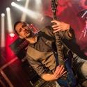 nighttrain-rockfabrik-nuernberg-26-02-2015_0014