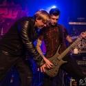 nighttrain-rockfabrik-nuernberg-26-02-2015_0017