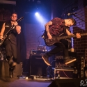 nighttrain-rockfabrik-nuernberg-26-02-2015_0020