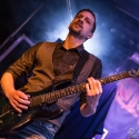 nighttrain-rockfabrik-nuernberg-26-02-2015_0024