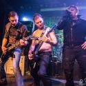 nighttrain-rockfabrik-nuernberg-26-02-2015_0036