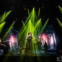 nightwish-arena-nuernberg-23-11-2018_0001