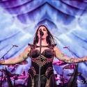nightwish-arena-nuernberg-23-11-2018_0002