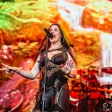 nightwish-arena-nuernberg-23-11-2018_0005