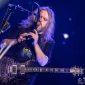 nightwish-arena-nuernberg-23-11-2018_0006