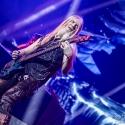 nightwish-arena-nuernberg-23-11-2018_0007