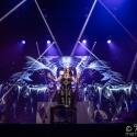 nightwish-arena-nuernberg-23-11-2018_0009