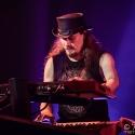 nightwish-arena-nuernberg-23-11-2018_0011