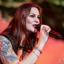 nightwish-arena-nuernberg-23-11-2018_0017