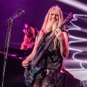 nightwish-arena-nuernberg-23-11-2018_0018