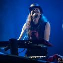 nightwish-arena-nuernberg-23-11-2018_0019