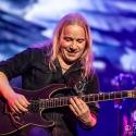 nightwish-arena-nuernberg-23-11-2018_0020